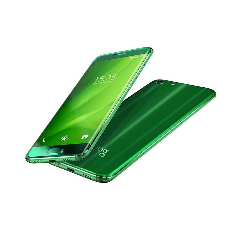 Europe Customize without camera very low price gorilla glass 5.5inch 4g 3gb 4gb ram android phone
