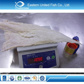 Dried salted cod fish buy salted dried cod fish dried for Where to buy salted cod fish