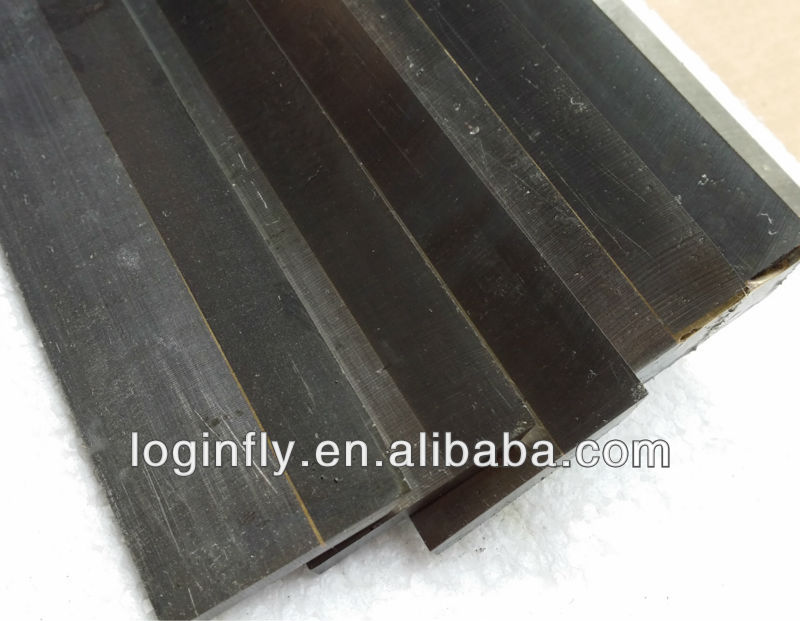 China High Quality Max. 1Meter Carbide TCT wood planer blades