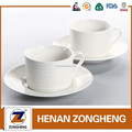 bulk porcelain tea cups and saucers