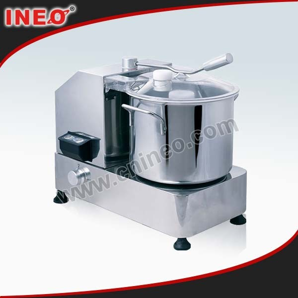 Restaurant Electric Potato Grater/Potato Chopper