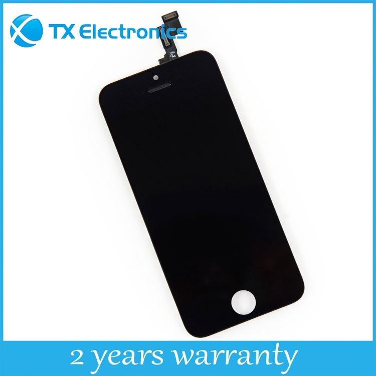 wholesale original lcd screen for iphone 5c,for iphone 5 battery door suppliers