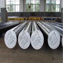 Hot rolled bearing steel Gcr15