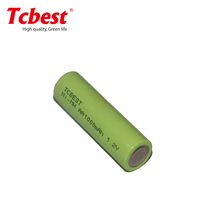 7.2v 4000mah ni-mh battery pack, ni-mh battery pack 7.2v 1.5v aa rechargeable battery/