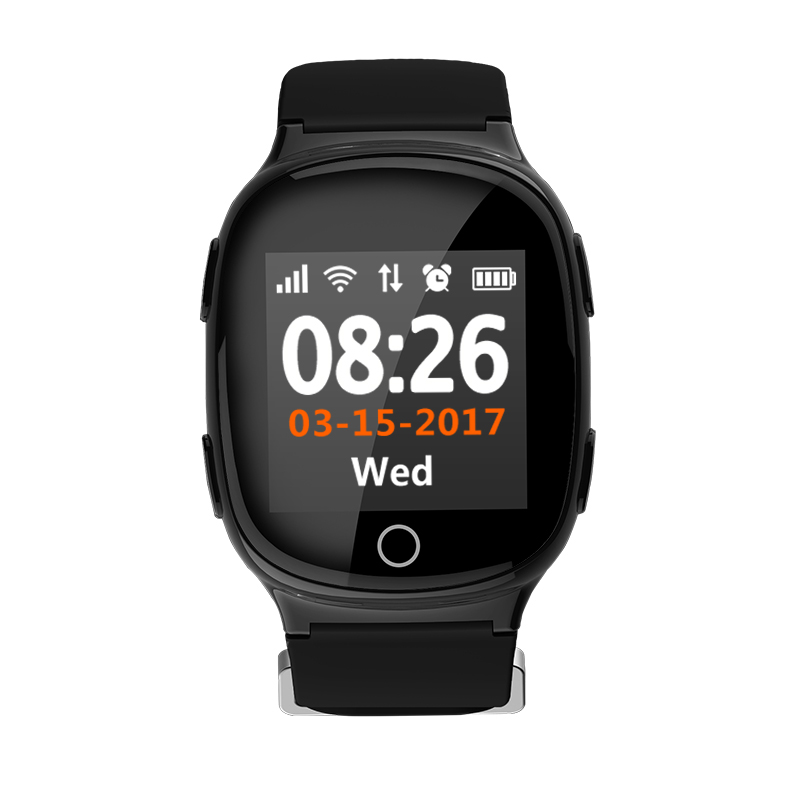 Hot Selling GT08 DZ09 <strong>D100</strong> Smart <strong>Phone</strong> Watch With GSM SIM Touch Screen Anti Lost Call For IOS/Android Mobile <strong>Phone</strong>