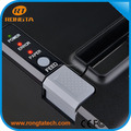 durable good looking thermal receipt printer with long serving life