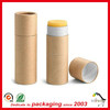 /product-detail/luxury-paper-tube-packaging-round-push-up-tubes-deodorant-paper-lip-tubes-60483973799.html