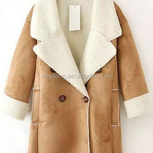 bath coat camouflage polo shirts ladies long coat design coat for men