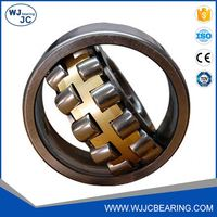 mini steel hot rolling mill professional bearing, 29436/YAD spherical roller bearing