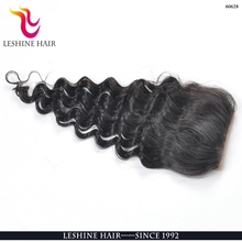 Strong Weft Peruvian Remy Most Beautiful Hair Extension