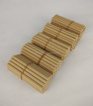 Dhoop Sticks Unscented Incense Sticks