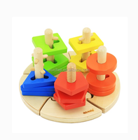 popular wooden toys wholesale wooden toys magnetic wooden toys