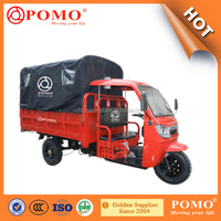 China Cargo 4 Stroke Gasoline 3 Wheel Automatic Tricycles,Wagon Tricycle For Sale,Eec Popular High Quality Tricycle Scooter