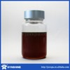 T-3200 SN High Performance Gasoline Engine Oil Additive Package