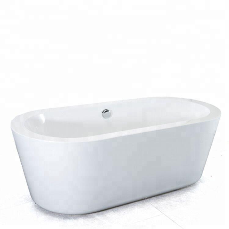 Wholesale hot tub sizes - Online Buy Best hot tub sizes from China ...