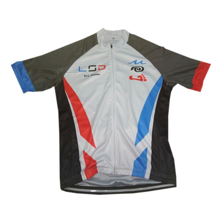 cycling jersey (10).jpg