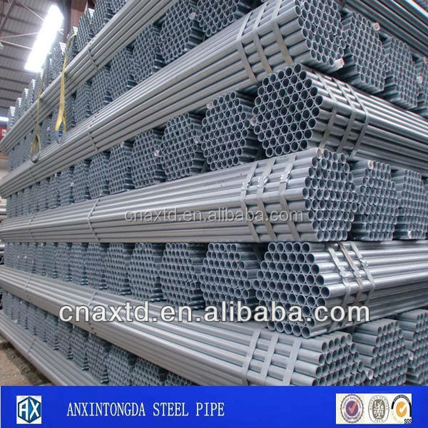 hot tubs car parts hyundai elantra galvanized mill steel pipe