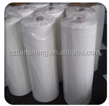 Agricultural Plastic Silage Film