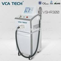 Promotion Top Sale Hair Removalvascular Removalskin