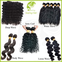 Hawaiian Hair Pieces, Indian Hair Pieces for Black Women