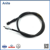 High Quality JIALING JH70 Motorcycle Cable Parts Contro Cable Speedometer Cable