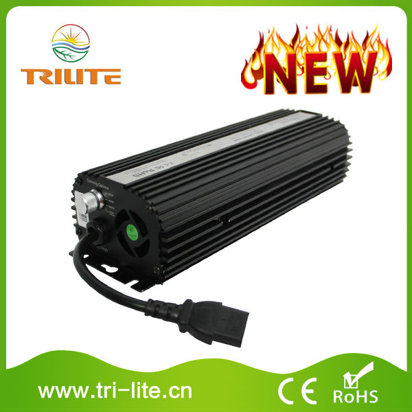 Grow light hydroponic Top Quality Promotion ballast tridonic