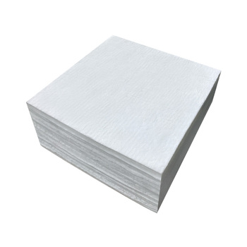 New Product Glass Insulation Heat Insulation Blanket&Pad