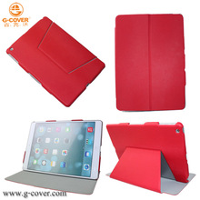 Manufacturing case for ipad 5 air hot selling!