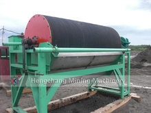 High Performance Magnetite Preparation Equipment From Jiangxi Hengchang