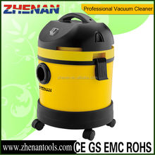 vacuum cleaner with air compressor sofa cleaner washable car steam cleaning machine
