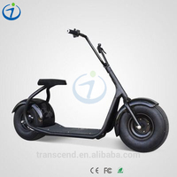 The latest model Colorful Most popular with electric disc brake OEM packge green power electric bike classic 5