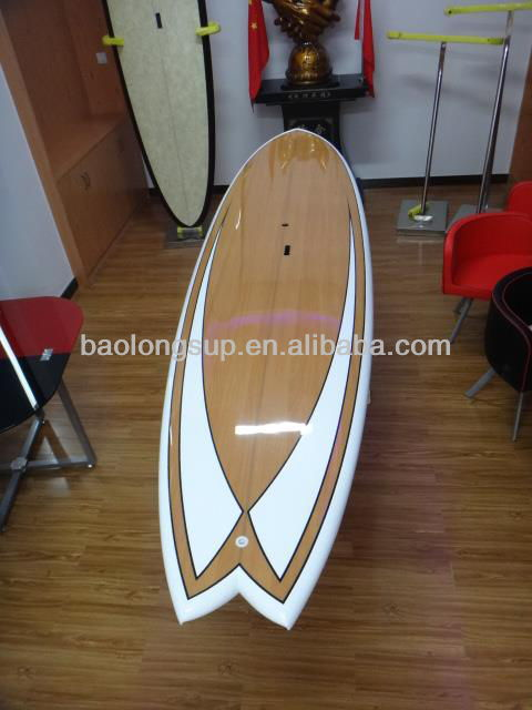 EPS SUP STAND UP PADDLE BOARD