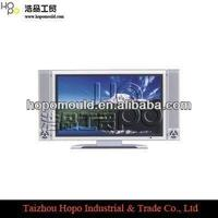 Cheap price 2013 Household appliances televisions used tv LCD/LED TV Mould