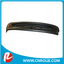 TOYOTA HIACE 97-98 High quality front bumper,car front bumper