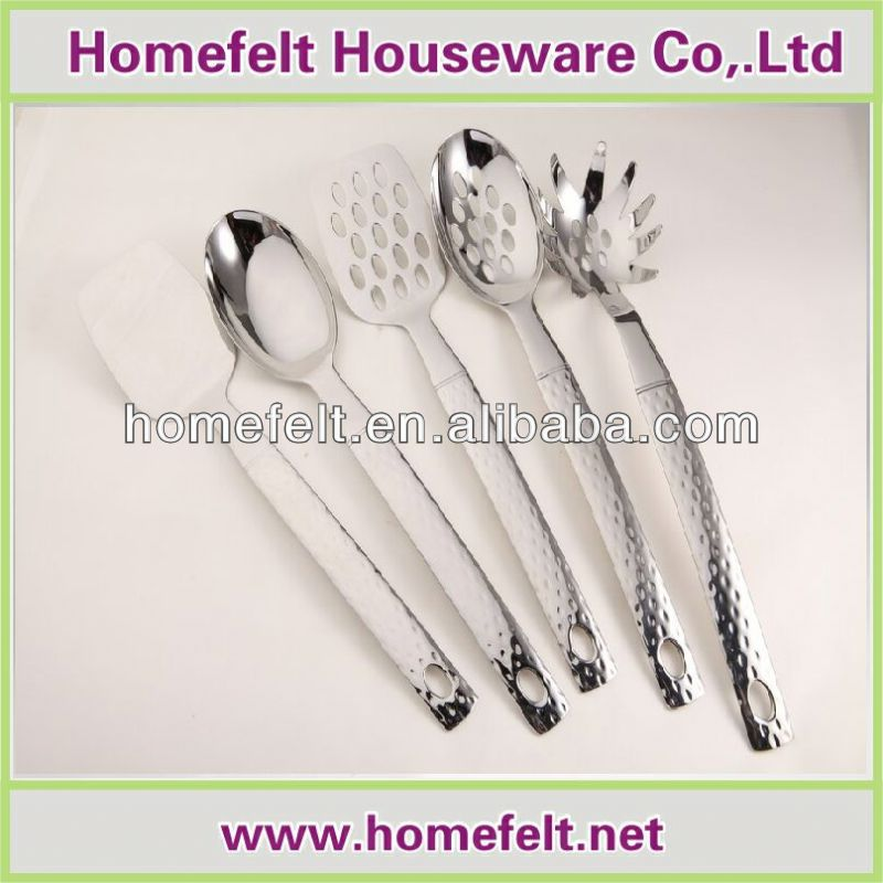 Hot sale 2014 importer kitchenware