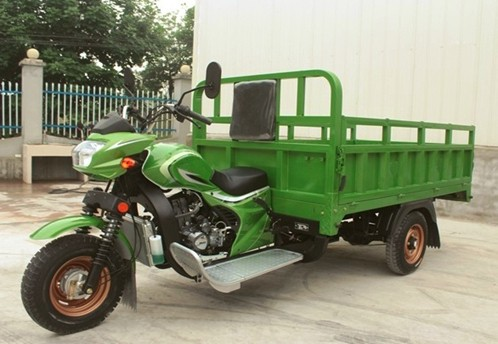 200cc Three Wheel Motorcycle cheap for sale ZF200GY