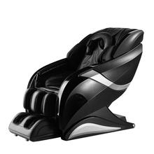 Deluxe Zero Gravity Heated and Reclining Massage Chairs Motor