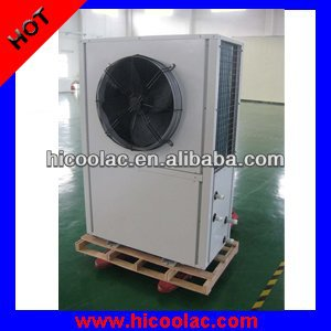 Energy Saving Domestic 5 ton air conditioner CE Approved