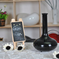 GX-01K Aroma diffuser can be used as classic bedroom furnitur