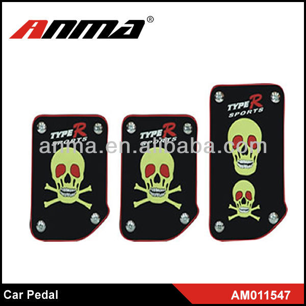 OEM Car adult pedal cars tricycles made in China