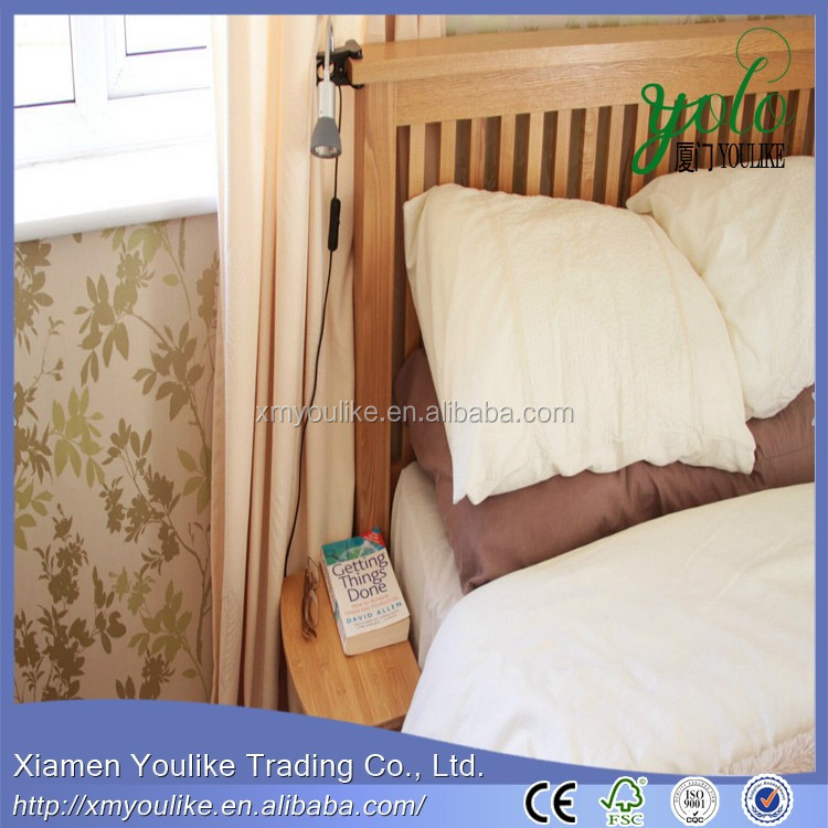 Bamboo clip on bedside tablesmall bedside clip on shelffor phones youlikedfsde g youlikesff g watchthetrailerfo