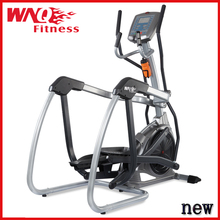 F1-8618C Semi-commercial Elliptical Machine