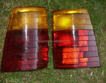 TAIL LAMP FOR MERCEDES BENZ W123 76-84