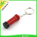 New design England post box keychain with high quality