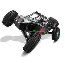 wltoys k949 Rc Drift Car 4wd 1:10 Scale Electric Power On Road Drift Racing Truck Rock Climbing High Speed Rc Car