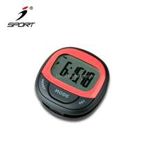 Signal line 3D Step counter Pedometer