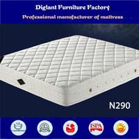 Hotel mattress for sale home furniture general use