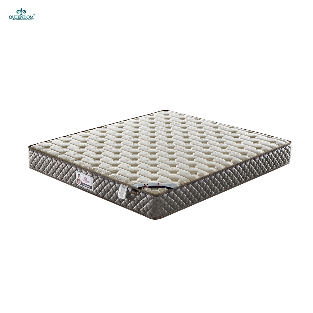 New design detachable topper vacuum pack memory foam full size soft mattress - Jozy Mattress | Jozy.net