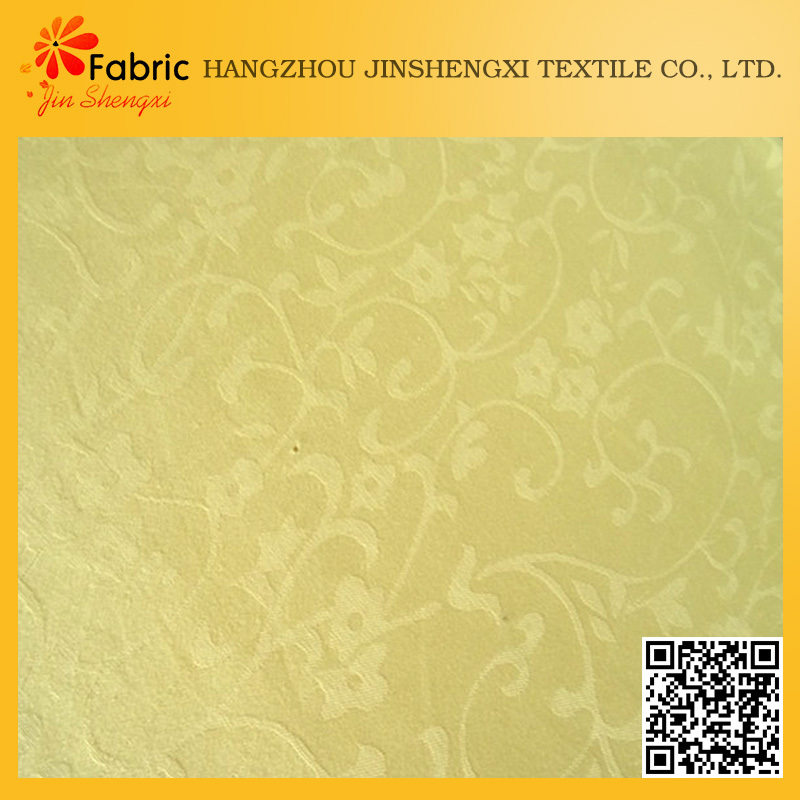Competitive price cheap polyester bed sheet bright colored fabric