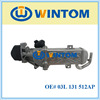 Auto Egr Valve With OE 03L